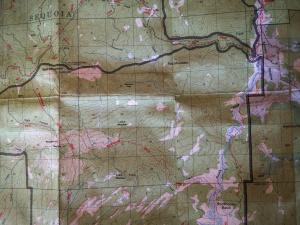 1991_map