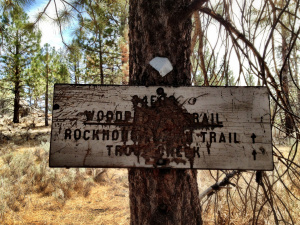 Ruined_Trail_Sign